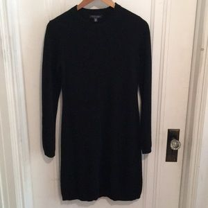🎉3 items for $20! Cashmere Sak's Fifth Ave Dress